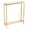 Interlude Hayward Console Table