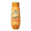 SodaStream Orange Sparkling Drink Mix (Set of 4)