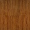 "US Floors 5-5/8"" Engineered Bamboo Hardwood Flooring in Spice"