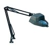 "Studio Designs Magnifying 36"" H Table Lamp"