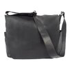 Piel Leather Messenger Bag