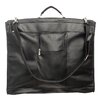 "Piel Leather Traveler 40"" Elite Garment Bag"
