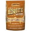 National Packaging Services 10 lbs Mesquite Cooking Chunks