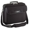 Targus® Laptop Briefcase (Set of 2)