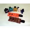 The Cuff 20 Piece Rehabilitation Ankle and Wrist Weight with Rack Kit