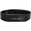 Atlantic GoFit Touch Fitness Wristband