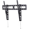 "Atlantic Zax Tilt TV Mount for 47""-90"" Flat Panel Screens"