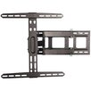 "Atlantic Zax Articulating TV Mount for 32""-65"" Flat Panel Screens"