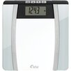 Atlantic Conair Weight Watchers Body Analysis Scale