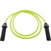 Atlantic GoFit Heavy Jump Rope