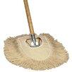 O-Cedar Commercial MaxiDust Wedge Dust Mop (Set of 12)