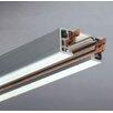 PLC Lighting 2 Circuit Track - 8ft
