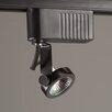 PLC Lighting Gimbal 1 Light Track Light