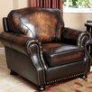 Abbyson Living Sienna Arm Chair