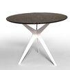 Bellini Modern Living Evolve Dining Table