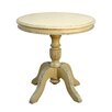 Casual Elements Venezia Dining Table
