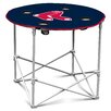 Logo Chairs MLB Round Table