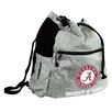 Logo Chairs NCAA Sport Backpack