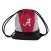 Logo Chairs NCAA Sprint Backpack