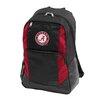 Logo Chairs NCAA Closer Backpack