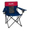 Logo Chairs MLB Elite Chair