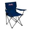 Logo Chairs MLB Quad Chair