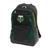 Logo Chairs MLS Closer Backpack