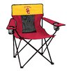 Logo Chairs NCAA Elite Chair