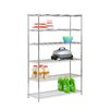 Honey Can Do 6 Tier Shelve