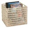 Honey Can Do Folding Storage Basket