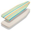 Honey Can Do Superior Reversible Ironing Board Cover with Pad
