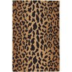 Dash and Albert Rugs Leopard Area Rug