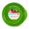 Preserve Everyday Plate (Set of 4)