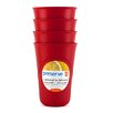Preserve Everyday Cup (Set of 4)