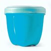 Preserve 8 Ounces Food Storage Container