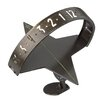 Whitehall Products Sun Clock Sundial