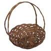 Cheungs Coco-Midrib Basket