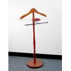 Proman Products Oxford Valet Stand