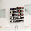 VintageView Vino Pin Series 1 Bottle Wall Mount Wine Rack