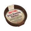 Granite Ware Better Browning 4 Piece Bakeware Set
