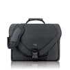 Solo Cases Classic Messenger Bag