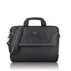 Solo Cases Sterling Slim Laptop Briefcase