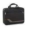 Solo Cases Vector Smart Laptop Briefcase
