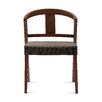 Domitalia Gea Side Chair (Set of 2)