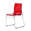 Domitalia Gel Side Chair (Set of 2)