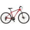 Schwinn Men's or Women's 700c GTX 2 Hybrid Bike