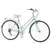 Schwinn Women's 700c Wayfarer Hybrid Bike