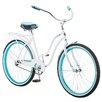 "Schwinn Girl's Baywood 26"" Cruiser Bike"