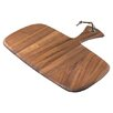 "Ironwood Gourmet 12"" Rectangular Paddleboard"