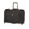 """Travelpro Crew 10 22"""" Carry-on Rolling Garment Bag"""